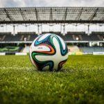 футбол петрозаводск агр
