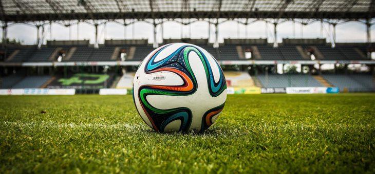 В Петрозаводске появится  детская футбольная команда «Динамо»