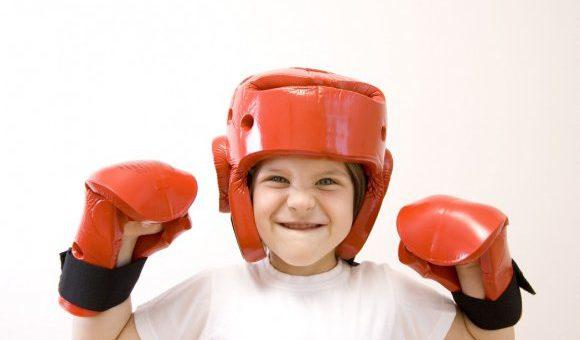 Новый зал для бокса и карате появится в центре Петрозаводска