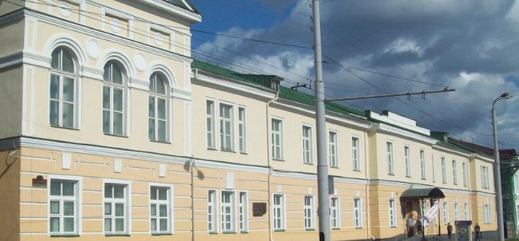 Семинар по международному туризму пройдет в Петрозаводске 4 марта