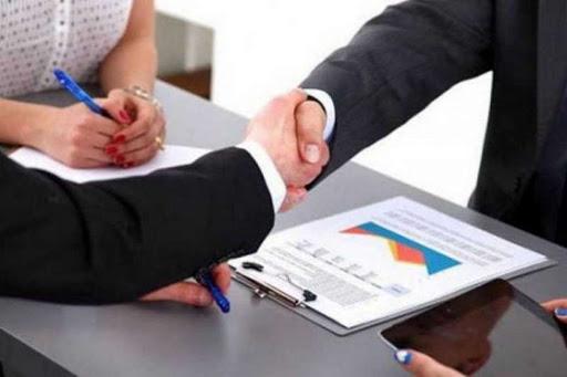 Петрозаводские представители малого и среднего бизнеса могут возместить часть затрат за счёт субсидий.